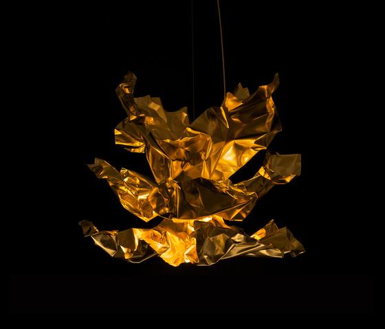 Lichtenfest de Lichtlauf