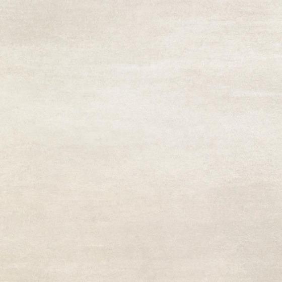 dessau beige floor tiles from tau ceramica architonic. Black Bedroom Furniture Sets. Home Design Ideas