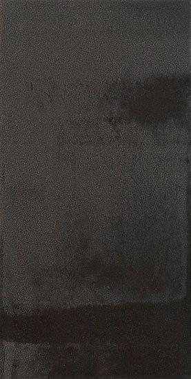 galileo colors bodenfliesen von tau ceramica architonic. Black Bedroom Furniture Sets. Home Design Ideas