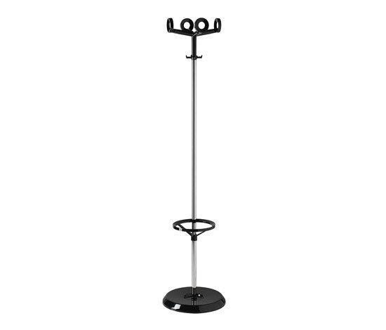Hoo  standing coatrack by CASAMANIA-HORM.IT