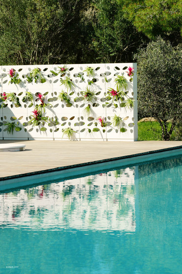Accessories | Gardenwall de Viteo