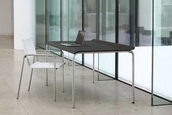ROMANA desk by April Furniture