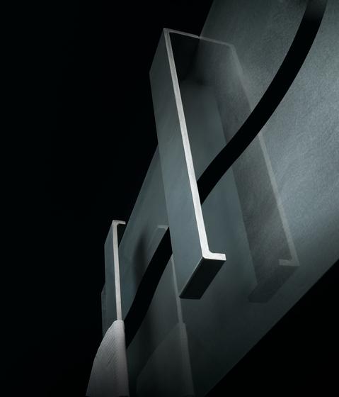 Abstract-10 by Ridea