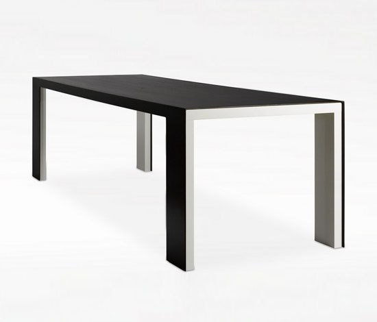NICEtable09 by steininger.designers