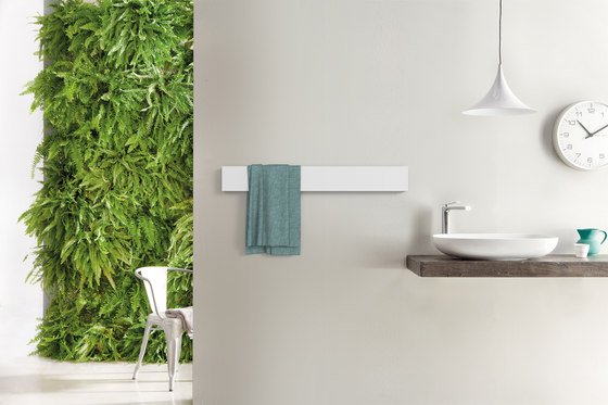 Towel Bar di Ridea