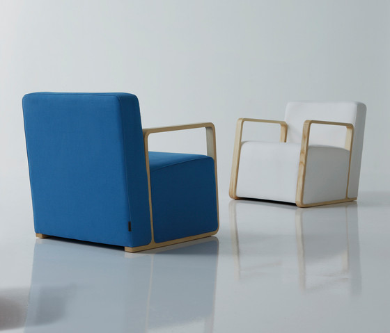 Fusion by Sancal