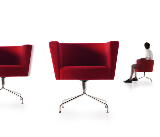 Marea by Sancal
