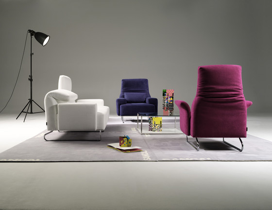 Play Pouf de Sancal