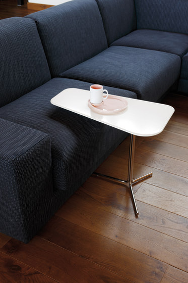 She by Sancal