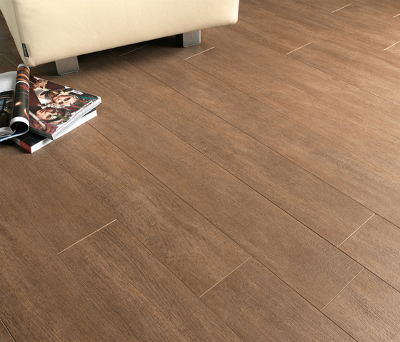 Plank Rovere by Caesar