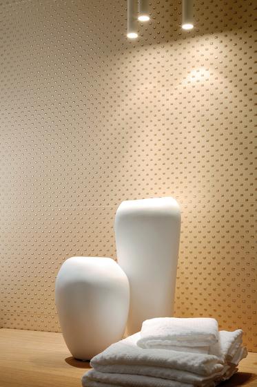 Cupido Oro Mosaico by Fap Ceramiche