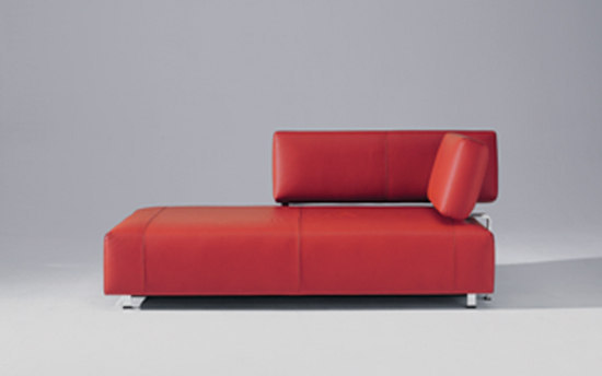velas sofas von fsm architonic. Black Bedroom Furniture Sets. Home Design Ideas