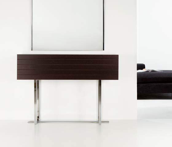 Eris Coffeetable by Kendo Mobiliario