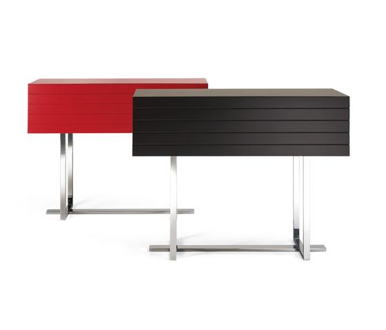 Eris Console by Kendo Mobiliario