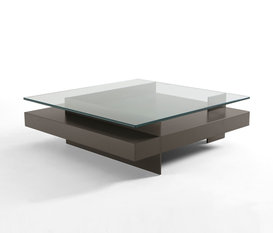 Ketel Coffee table by Kendo Mobiliario