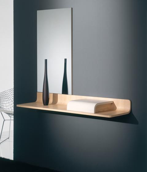 Senter Console by Kendo Mobiliario
