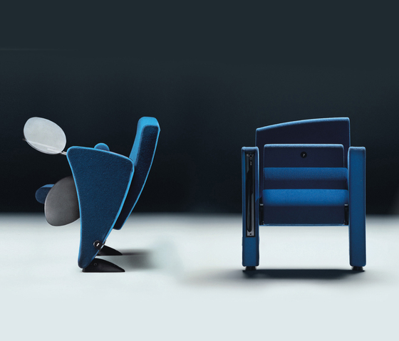 Dune Armchair by ARFLEX