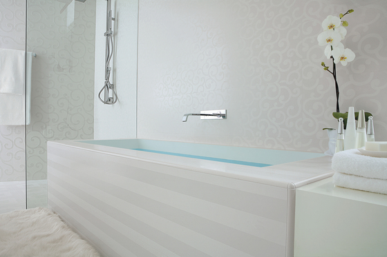 piastrelle bagno firenze piastrelle bagno damascate u kabinesia