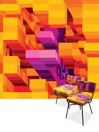 Elettra Sessel von ARFLEX