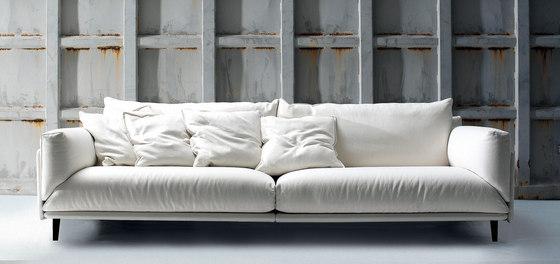 Faubourg Sofa by ARFLEX