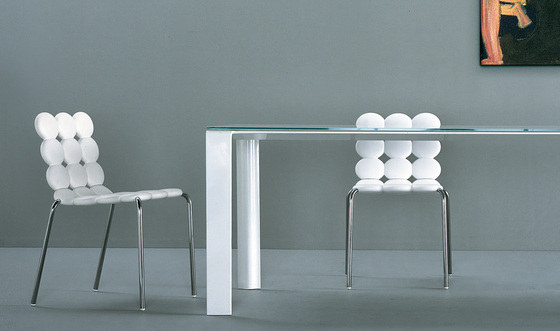 Mints Table de ARFLEX