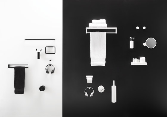Black & White de Cosmic
