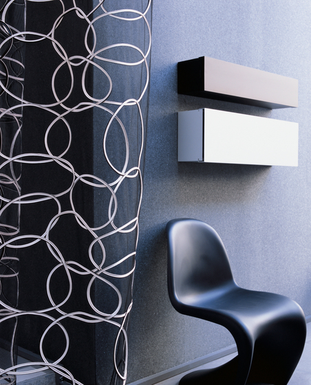 Luxury Walls | Space Odysee RM 501 20 by Elitis