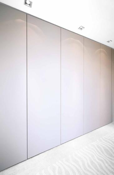 dorma moveo von dorma moveo smart line moveo business. Black Bedroom Furniture Sets. Home Design Ideas