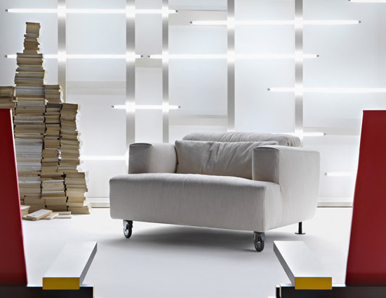 190 Aire by Cassina