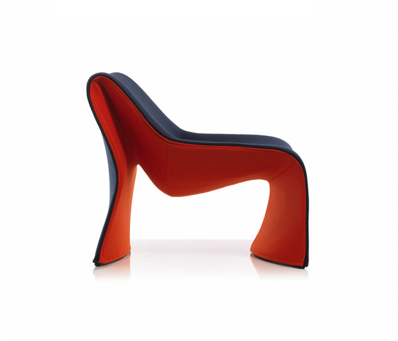 181 Cloth de Cassina