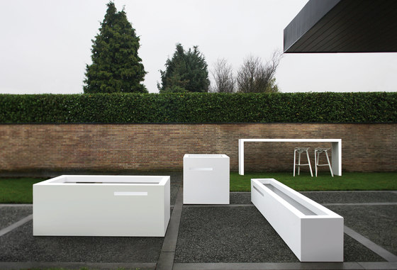 gardeners complete set von Colect