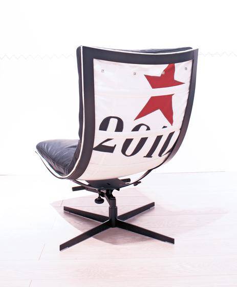 sessel sitzm bel spinnaker sessel spinnaker linda. Black Bedroom Furniture Sets. Home Design Ideas