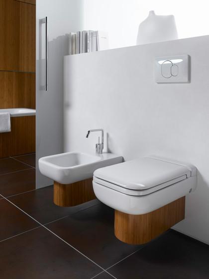 mod von vitra bad badewanne ecke rechts produkt. Black Bedroom Furniture Sets. Home Design Ideas