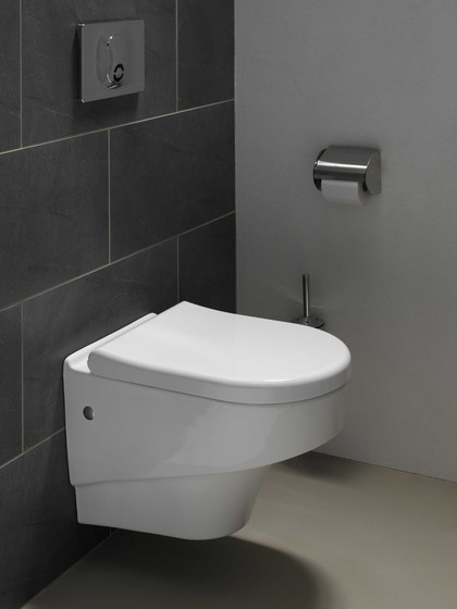 S50 Bath spout by VitrA Bad