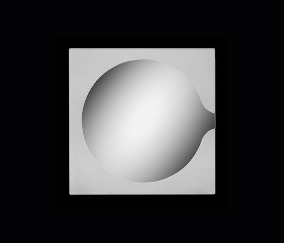 Simplex von Cosmic