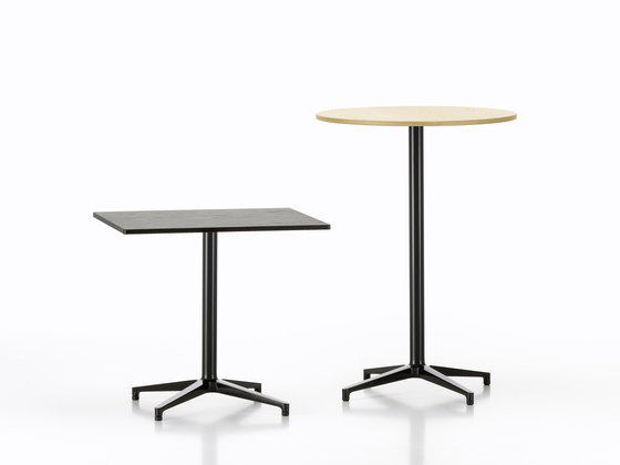 Bistro Table de Vitra