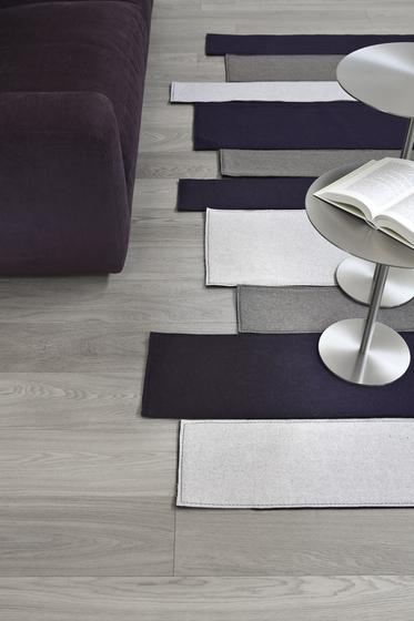 Folie 9750 von Vibieffe  Teppich  Produkt