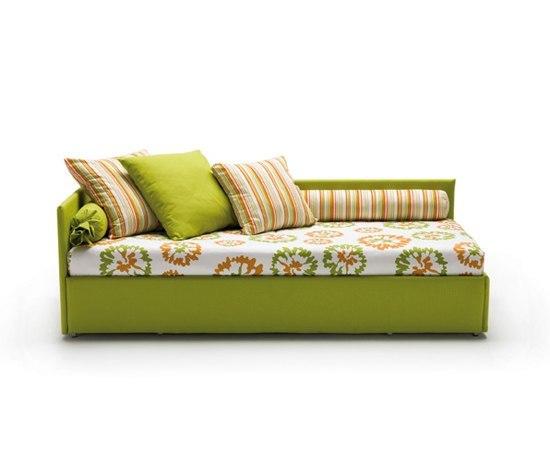 milano bedding jack jack sofa beds. Black Bedroom Furniture Sets. Home Design Ideas