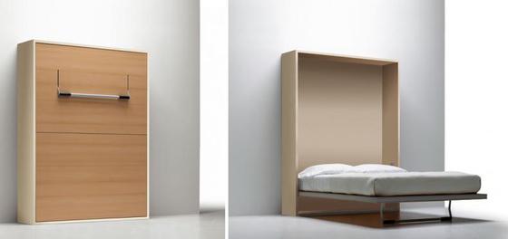 la literal double bed von sellex produkt. Black Bedroom Furniture Sets. Home Design Ideas