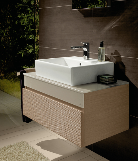 memento handwashbasin wash basins from villeroy boch. Black Bedroom Furniture Sets. Home Design Ideas