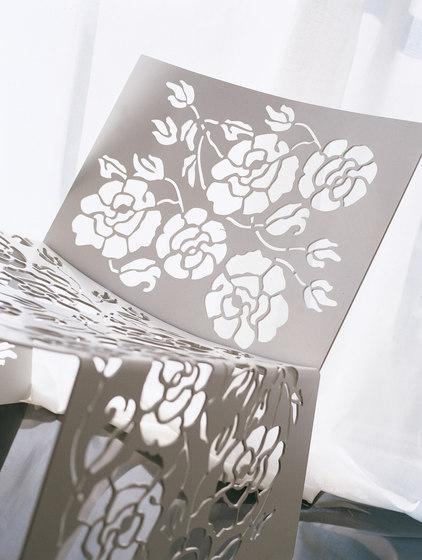 Roses Serie 1450 Mesa de Vibieffe