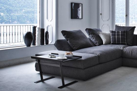 Evosuite 835 Sofa von Vibieffe