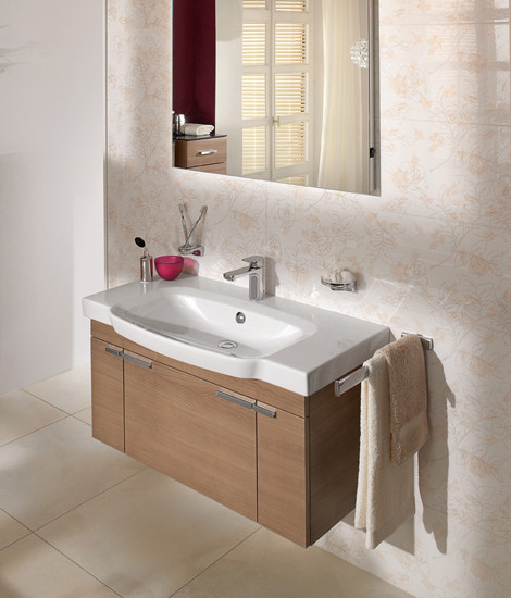 Perfect Customizablebathroomfurniturejoycebyvilleroyandboch8jpg