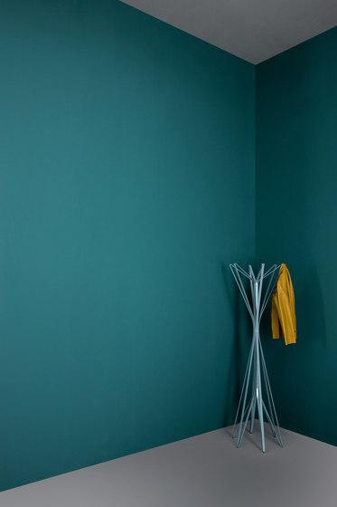 aster 303 standgarderoben von zanotta architonic. Black Bedroom Furniture Sets. Home Design Ideas