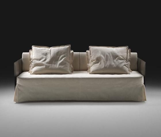 Eden By Flexform Bed Plus Bed Product