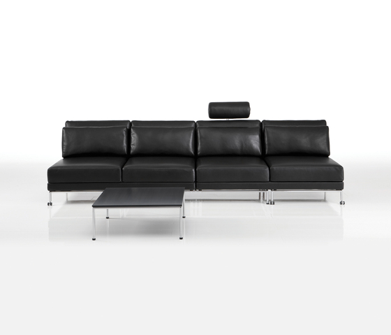 Canap s si ges cinema sofa br hl roland meyer br hl for Canape konstanz