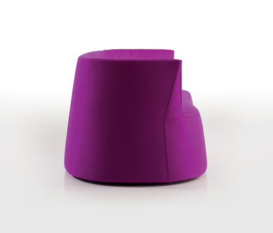 powder Stool by Brühl