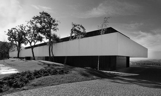 Casa Bom Jesus by Panoramah