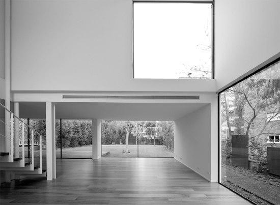 Habitatge P by PanoramAH!