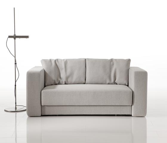 mya Sofabed by Brühl